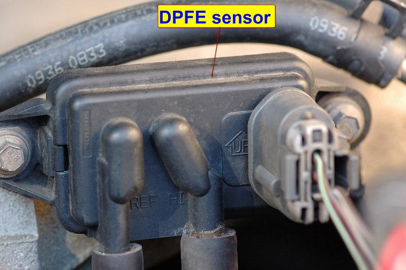 1998 Ford Ranger Dpfe Sensor Wiring Diagram Ram 2500 Fuel Filter Location Powers Poles Ajingemut Decorresine It